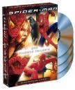 Kolekce Spider-Man