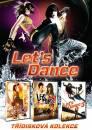 Kolekce Let's Dance