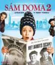 Sám doma 2 - Ztracen v New Yorku