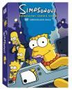 Simpsonovi - Komplet 7. sezóna