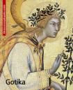 Gotika - Obrazová encyklopedie umění