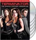 Terminátor: Příběh Sáry Connorové: Kompletní 2. série (6 DVD)