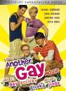 Another Gay Movie: 1 - Gay Prcičky + 2 - Divoká jízda