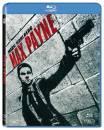 Max Payne (připravujeme) (v prodeji od 25.5.2009)