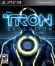 Disney: Tron: Evolution