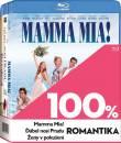 100% Romantika: Mamma Mia!, Ďábel nosí Pradu, Ženy v pokušení