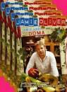 Jamie Oliver - Jamie vaří doma 1. (Kolekce 4 DVD)