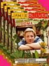 Jamie Oliver - Jamie vaří doma 2. (Kolekce 4 DVD)