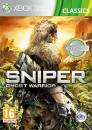 Sniper: Ghost Warrior - Classics