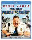 Policajt ze sámošky (připravujeme) (v prodeji od 25.5.2009)