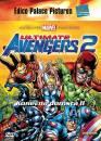 Ultimate Avengers: Konečná pomsta II