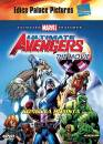 Ultimate Avengers: Konečná pomsta