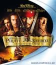 Piráti z Karibiku 1: Prokletí Černé perly