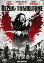 Řežba v Tombstone