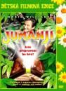 Jumanji - žánrová edice