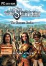 The Settlers 6: Vzestup říše - Východní království