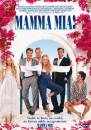 Mamma Mia!  (předobjednávka – 17.11.2008)