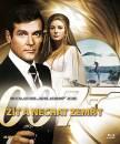 James Bond - Žít a nechat zemřít