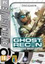 Tom Clancy's Ghost Recon Advanced Warfighter - CZ