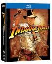 Kolekce Indiana Jones