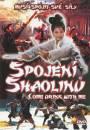 Spojení Shaolinů
