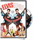 Elvis: Double Trouble