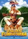 Hroši v Africe (Terence Hill+Bud Spencer)