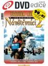 DVDedice magazín: NÁVŠTĚVNÍCI 2