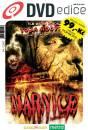 DVDedice magazín: MÁRNICE