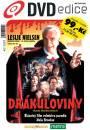 DVDedice magazín: DRÁKULOVINY