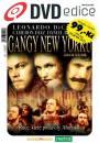 DVDedice magazín: GANGY NEW YORKU