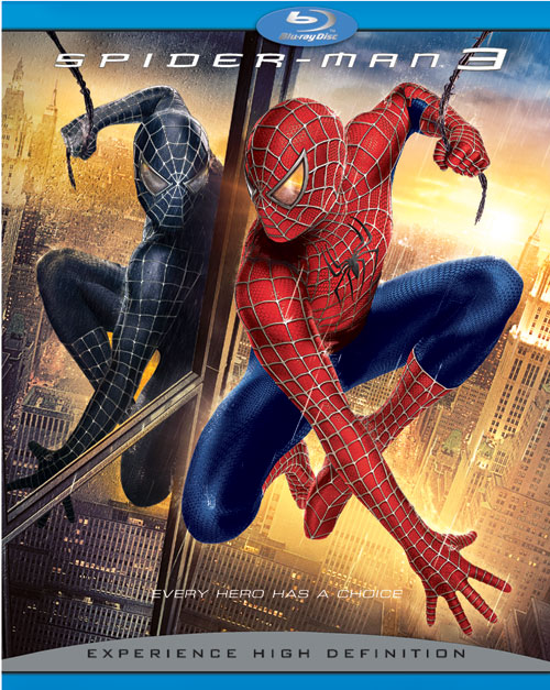 Spider-man 3 ya a la venta 1186609479_big