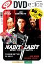 DVDedice magazín: NABÍT A ZABÍT