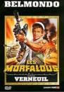 Mrchožrouti / Les Morfalous