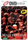 DVDedice magazín: MALÝ BUDHA
