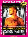 DVD film: Alpha Dog