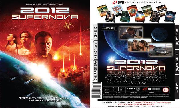 DVDedice